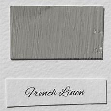 candele profumate francesi chalk paint linen all white