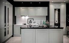 Kitchen Design This Is Your Ultimate List Of Malaysian Kitchen Designs