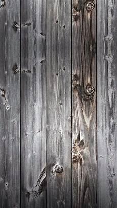 wood wallpaper iphone 10 wood grain phone wallpaper hd 1080p for pc