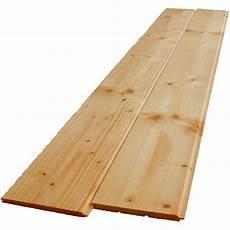 tavole legno prezzi tavole abete grezze prezzi idee per la casa