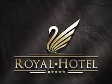Hotel Logo 100 Awesome Hotel And Restaurant Logos Psd Free