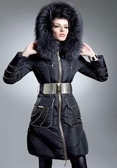 coats for 2015 royalcat winter coats for luxury coat