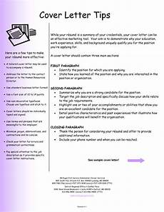 How To Create A Resume Cover Letter How To Create A Cover Letter For Resume Of Cover Letters