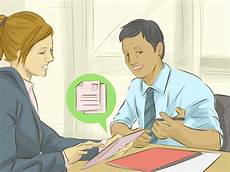 How To Get A Job With No Experience Teenager 3 Ways To Get A Job With No Experience Wikihow