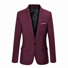 coats and blazers for sale new arrival fashion blazer mens casual jacket
