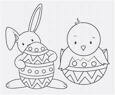 Malvorlagen Osterhasen Kostenlos Beste 20 Malvorlagen Osterhasen Beste Wohnkultur