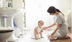 Babybjorn Easy Go Vs Light Potty Training 9 Expert Tips This Is Life