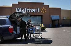 Walmart Alliance Ohio Ignore The Media Reports Walmart Wasn T Asking For Your
