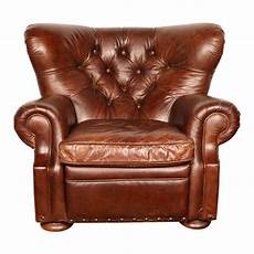 Overstuffed Sofa 3d Image by Overstuffed Sofa With Chaise Loccie Better Homes Gardens