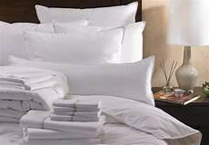 creative ways hotels can drive ancillary revenue