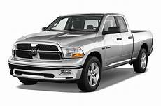 2018 ram lone silver edition is made exclusively for