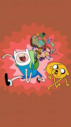 adventure time iphone wallpapers adventure time phone wallpaper wallpapersafari