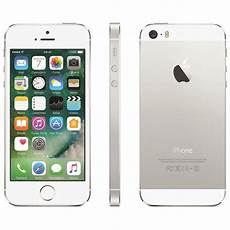 iphone 5 mp iphone 5s apple 16gb tela 4 ios 8 touch id c 226 mera