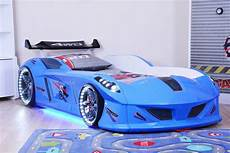 f12 race car bed car bed shop bed shop