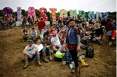 glastonbury festival festivals 2017 guide coachella glastonbury