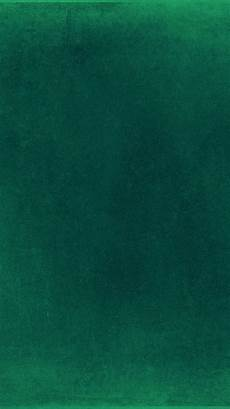 iphone wallpaper blue green 75 creative textures iphone wallpapers free to