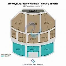 Bam Gilman Seating Chart Alarm Will Sound Brooklyn Academy Of Music Tickets Alarm