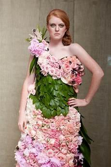 a dress of flowers by emily flirty fleurs the