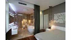 bagno da letto ricavare un bagno in progettazione casa