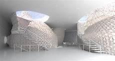 3d printed house 1 0 emerging objects