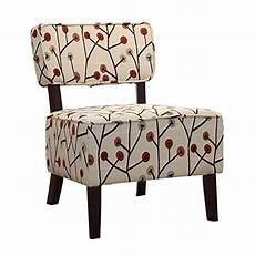 accent chair covers accent chair cover