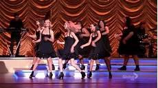 Glee Light Up The World Video Light Up The World Glee Wiki Fandom Powered By