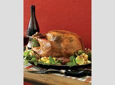Perfecting Thanksgiving Dinner: Vegetables   Food & Wine