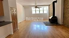 3 Bedroom Apartments Chicago 3 Bedroom Apartment For Rent In Chicago Il