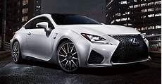 Lexus Rcf 2019 by New 2019 Rc F Lexus Of Miami Florida Dealership