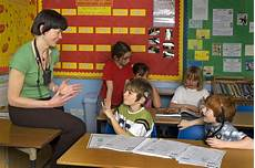 Scholarships For Hearing Impaired Students Reading Strategies For Students Who Are Deaf