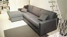 prezzi divano letto divani e divani divano letto con penisola prezzo promo divani a prezzi