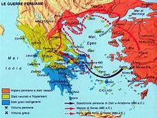 grecia mappa province