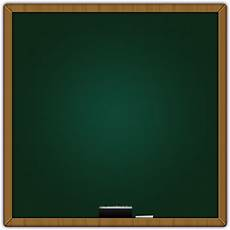 Chalkboard Png 4 Chalkboard Graphics Psd Amp Png Files Graphicsfuel