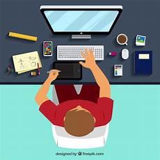 Graphic Design Jobs Baton La Ten Commandments Of Graphic Designers Freepik Blog