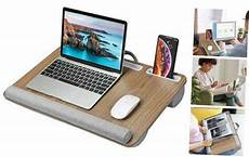Huanuo Desk Fits Up To 17 Inches by Huanuo Desk Fits Up To 17 Inches Laptop Built In