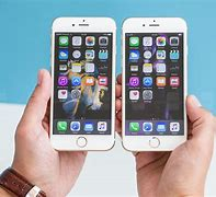Image result for iPhone Models 6 vs 6s