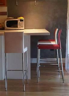 sgabelli per penisola una comoda penisola in cucina danilo da roma sediarreda