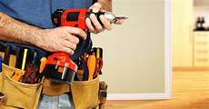Home Maintence Routine Home Maintenance Tips Louisiana Home Builders