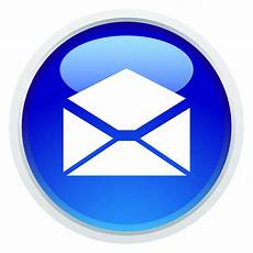 Email Contacts Best Email Marketing Tips Tactics And Metrics Of 2010