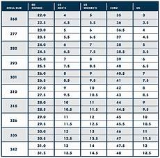 Sole Length Of Ski Boot Chart Rossignol Allspeed Pro 100 Ski Boot 2020 Usoutdoor Com