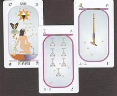 Brotherhood Of Light Egyptian Tarot Meanings Truthful Tarot October 2010 S Tarotscope