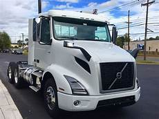 Volvo 2019 Truck by 2019 Volvo Vnr64t300 For Sale 7368