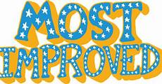 Most Improved Award Utah Tri Buzz Most Improved Triathlete Awards 2017