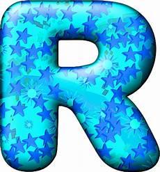letter r dr odd