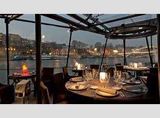 Paris   Seine River Dinner Cruise   YouTube
