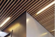 controsoffitto legno nodoo 187 controsoffitto a doghe aperte