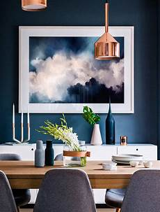 Contemporary Blue Contemporary Interior Design A Style Guide All About