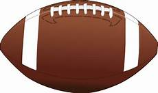 Football Sofa Png Image by American Football Clip Png Png Mart