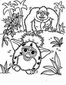 zauberer malvorlagen tiere x13 ein bild zeichnen