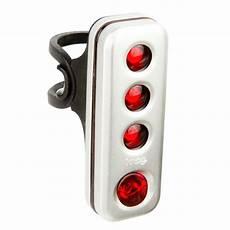 Knog Lights Warranty Knog Blinder Road R70 Rear Light Silverfish Uk